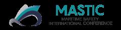 MASTIC 2020 // FULL PAPER SUBMISSION DEADLINE: APRIL 12, 2020